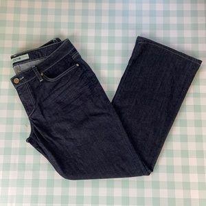 Joe's Jeans bootcut size 32